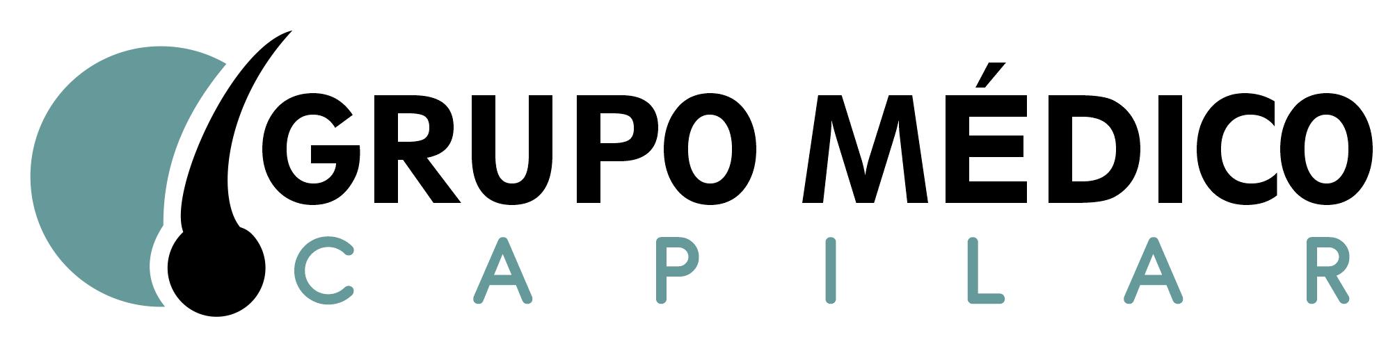 Grupo Médico Capilar - Injerto Capilar Madrid
